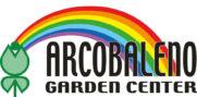 Garden Center ARCOBALENO